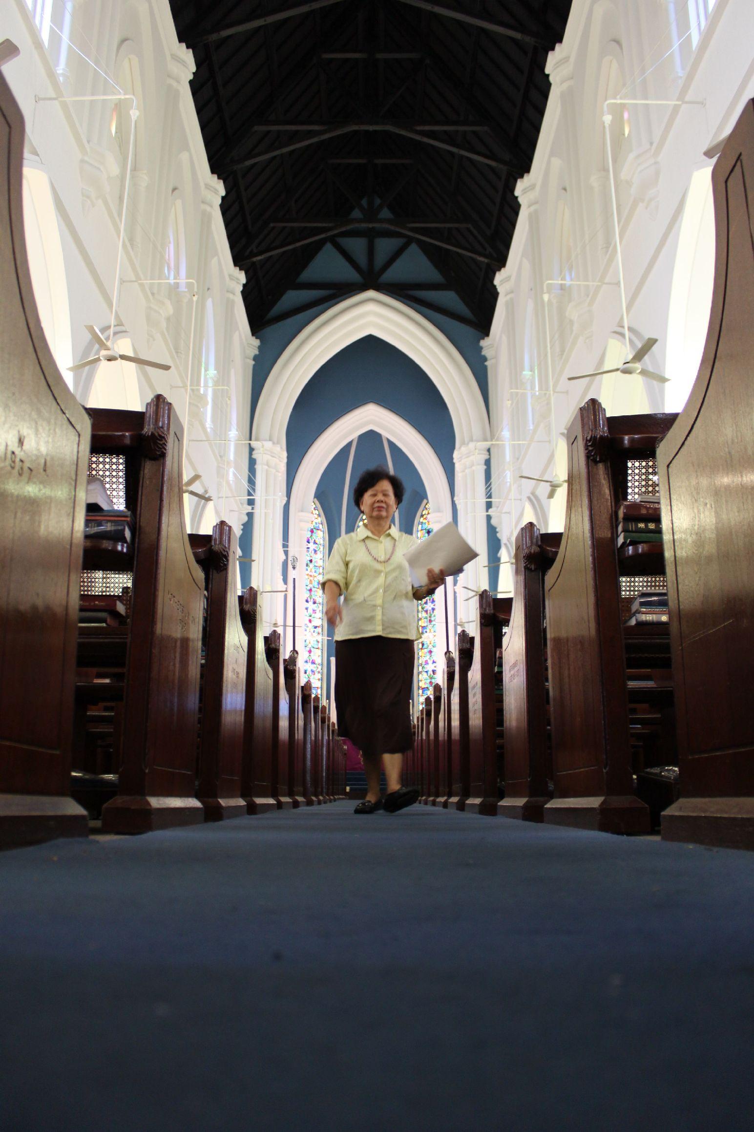 church singapore ashton morris