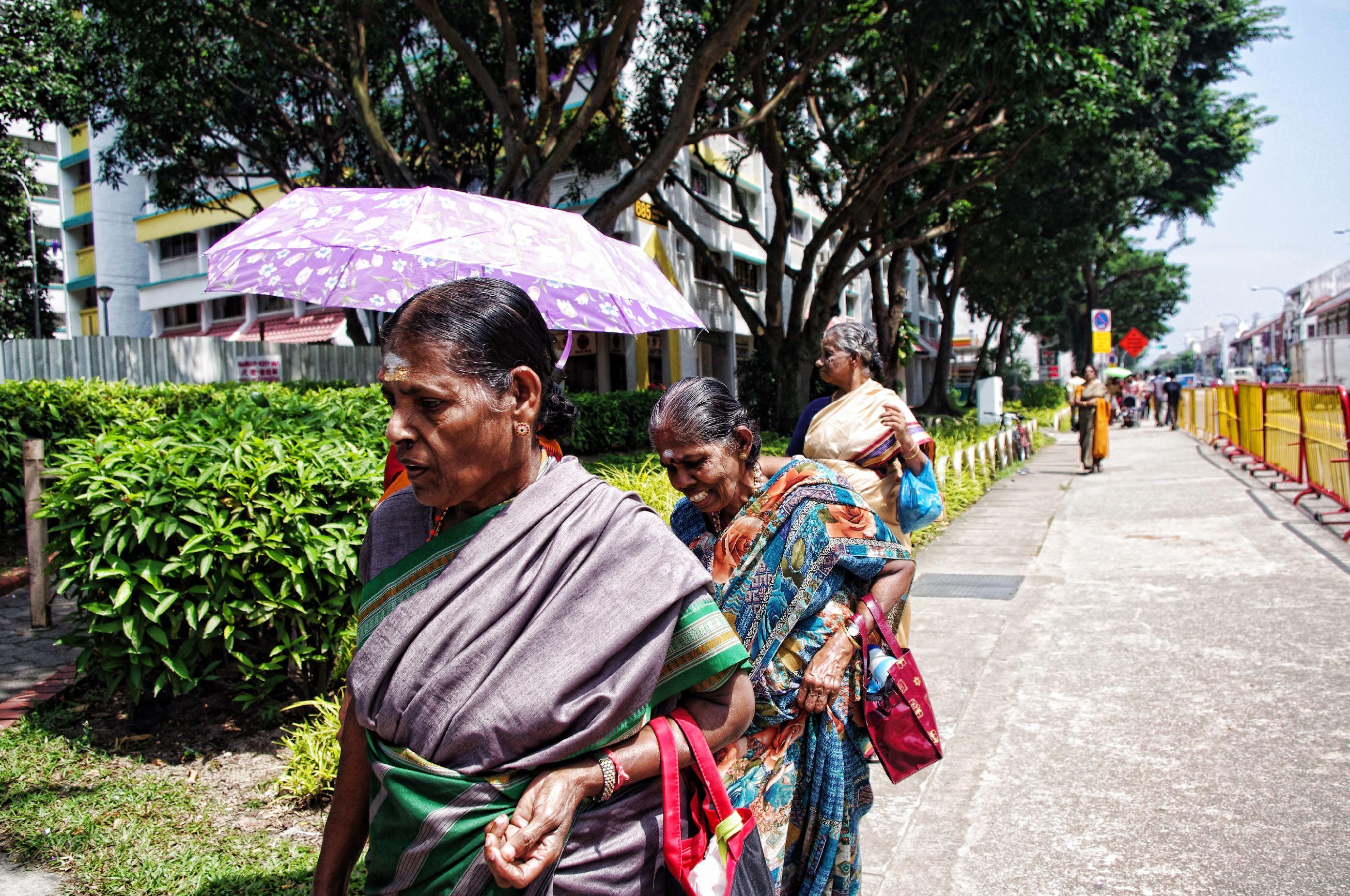 hindu ceremony women ashton morris